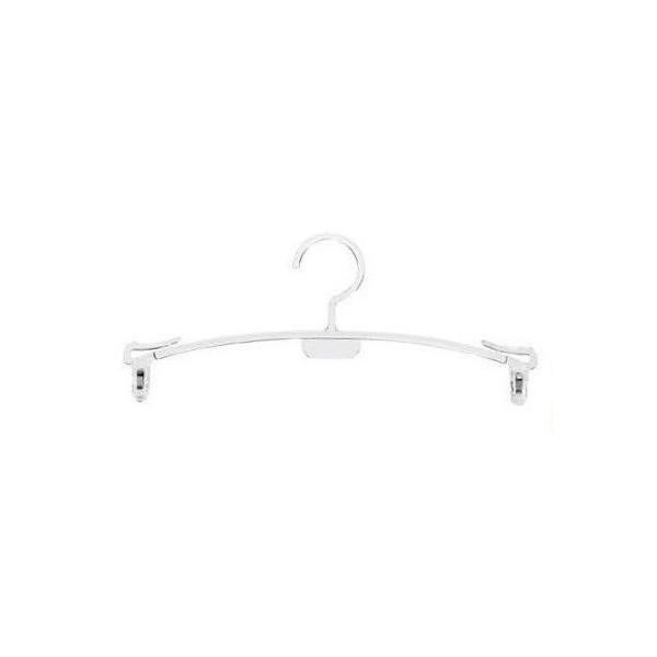 Plastic Lingerie Hangers 114